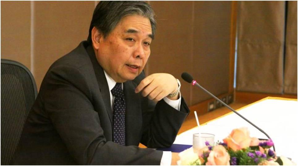 Gobierno de Tailandia aprueba borrador de ley para regular las criptomonedas