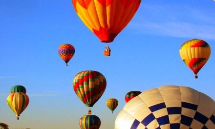 Los airdrops surgen con fuerza como una alternativa a las Ofertas Iniciales de Moneda