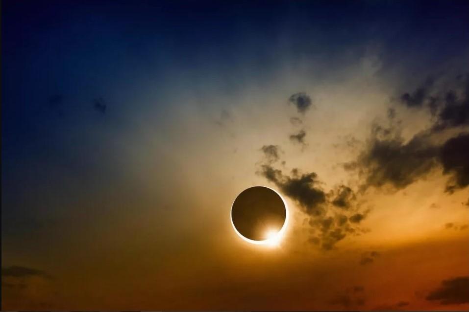 Vulnerabilidad corregida en Ethereum facilitaba los ataques eclipse, según estudio