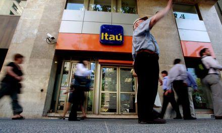 Casas de cambio de criptomonedas en Brasil también sufren ofensiva bancaria