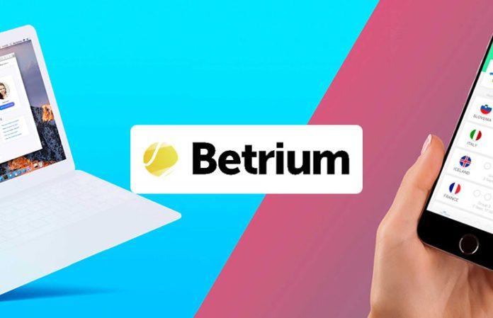 Betrium, una plataforma blockchain para apuestas más veloces y seguras