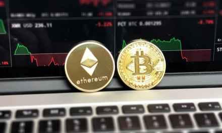 Casa de cambio brasileña BitcoinTrade añade Ethereum a su portafolio