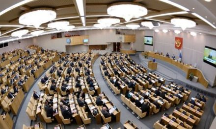 Borrador de ley contempla aprobar las criptomonedas como método de pago en Rusia