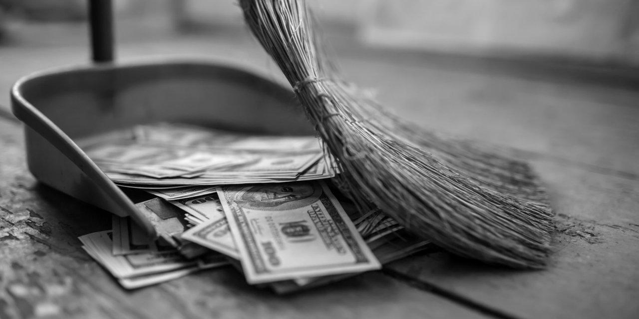 30 bitcoins están desaparecidos tras falla en la casa de cambio brasilera FoxBit