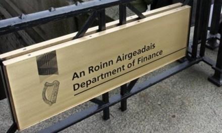 Departamento de Finanzas de Irlanda propone monitorear el desarrollo blockchain en la nación