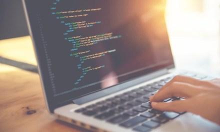 Desarrollo del 20% de Ethereum es generado por una sola persona, según estudio