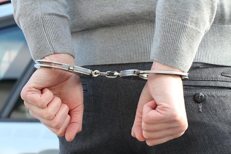 Detenidos en España ciberdelincuentes que robaron más de $1000 millones y los convirtieron en criptomonedas