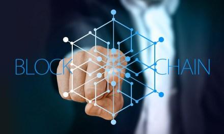 Havas lanza servicio comunicacional para Ofertas Iniciales de Moneda y proyectos blockchain