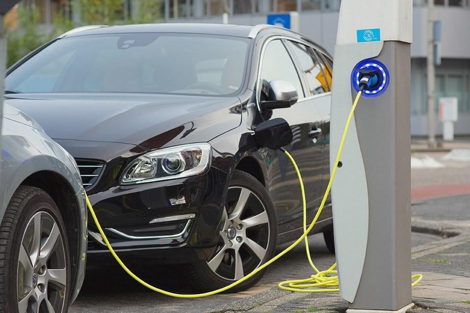 Proveedor de servicios eléctricos de Japón utilizará blockchain y Lightning Network para recarga de vehículos eléctricos