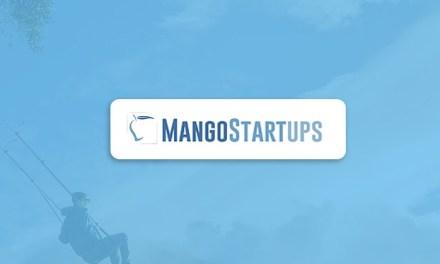 Mango Startups: primera ICO respaldada por un fondo de capital de riesgo en Latinoamérica