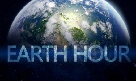 Inversionista ruso invita a mineros de criptomonedas a unirse a la Hora del Planeta