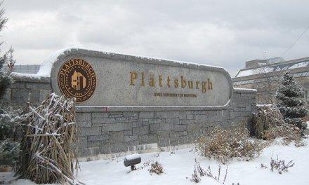 Plattsburgh, primera ciudad de EE.UU. en prohibir temporalmente nuevos mineros de criptomonedas