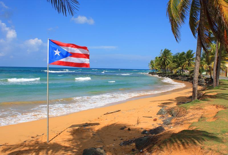 Fondos que respaldan al Tether podrían encontrarse en banco de Puerto Rico, afirma Bitmex