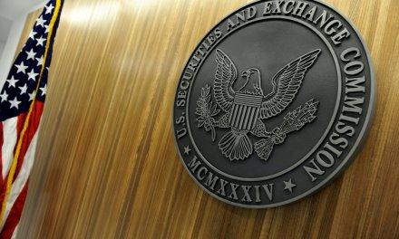 Comision de Valores y Bolsa estadounidense emite docenas de citaciones a compañías financiadas mediante ICO