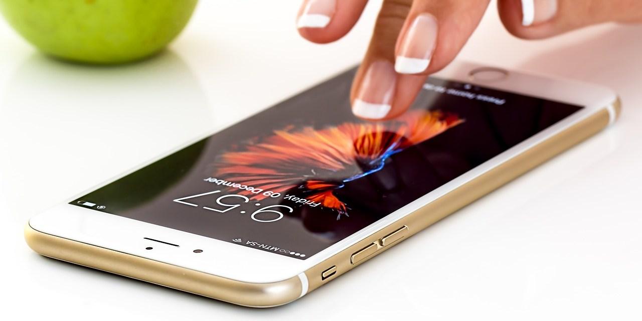 Usuarios de Virgin Mobile en Chile ya pueden recargar saldo con criptomonedas