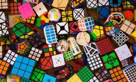 El nuevo dilema de los coleccionistas: ¿objetos coleccionables digitales o físicos?