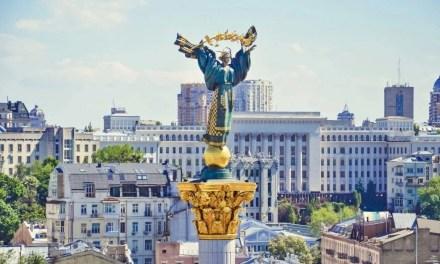 Ucrania fija posición regulatoria en materia de criptomonedas