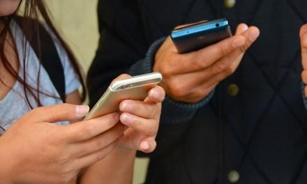 Inversionistas chinos utilizan aplicación de mensajería instantánea para participar en las ICO