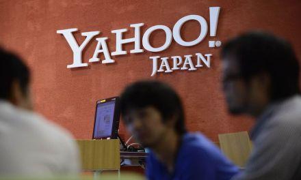 Yahoo! Japón abrirá una casa de cambio de criptomonedas en 2019