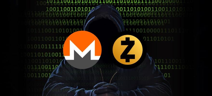 No más criptomonedas anónimas: Coincheck rehabilita parcialmente retiros y ventas en su plataforma