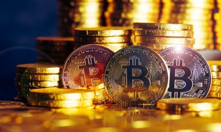 Ángel inversionista reunió 10.000 BTC gracias a la caída del criptomercado