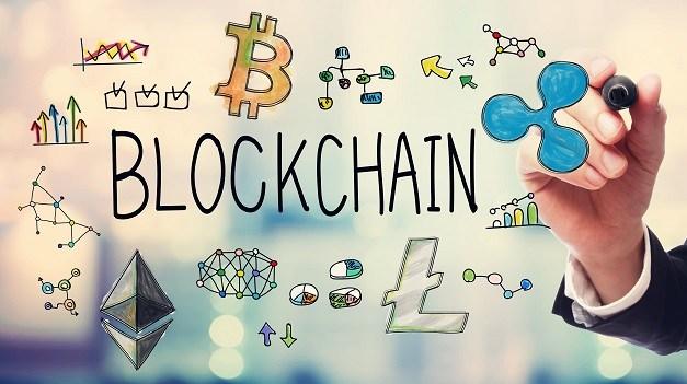 10 compañías blockchain podrán establecerse en región especial de Filipinas