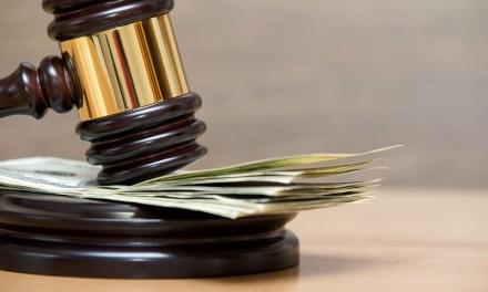 Demandan a BitInka por $417.000 en Argentina