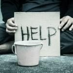 Austin desarrolla piloto con blockchain para identificar a su población sin hogar