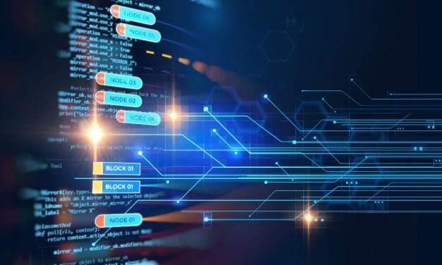 Las españolas BBVA e Indra realizan el primer préstamo corporativo blockchain en el mundo