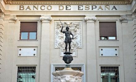 Banco de España quiere explicar los criptoactivos sin entenderlos del todo