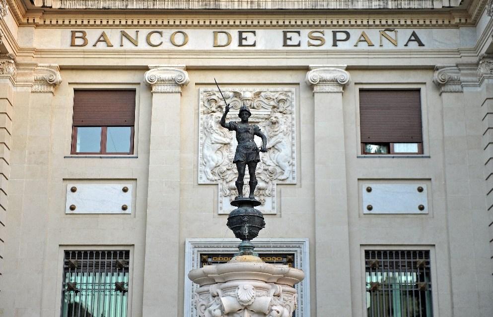 Directivo del Banco de España considera urgente adoptar medidas ante el auge de las criptomonedas