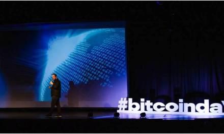 BitcoinDay Argentina estuvo cargado de conocimientos y primicias para Latinoamérica