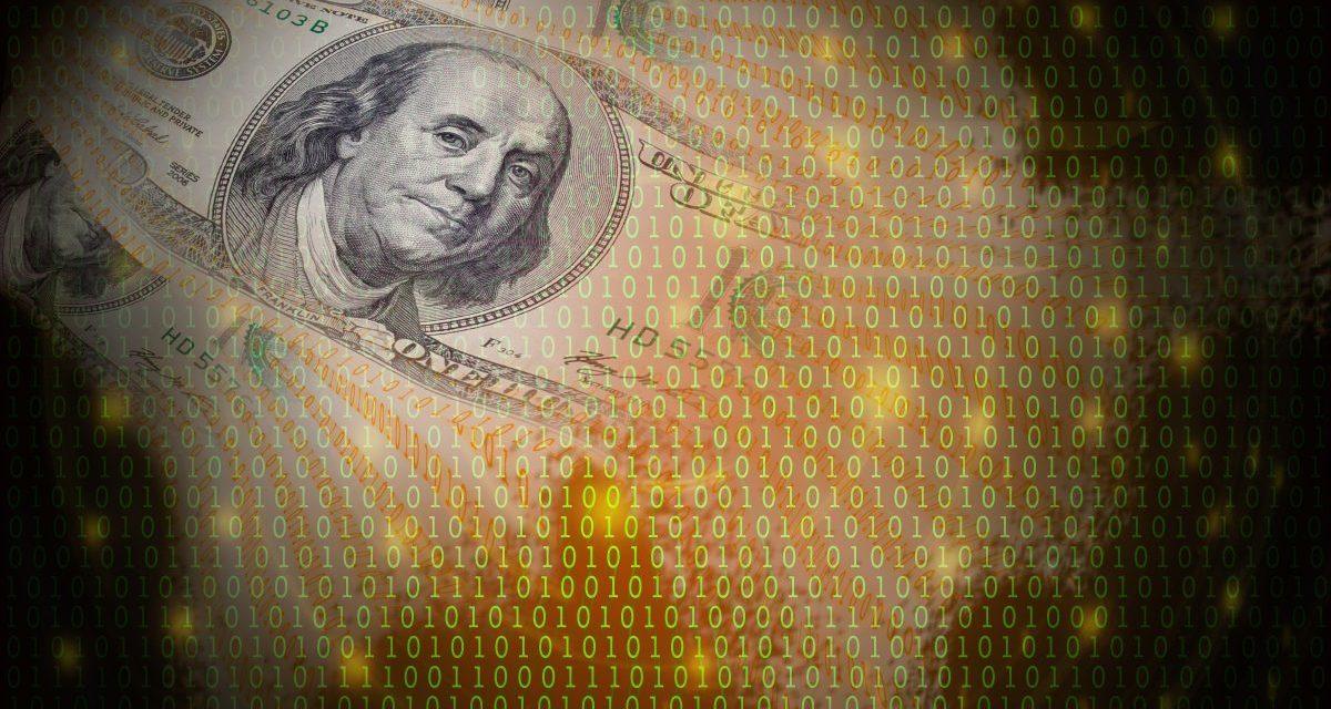 Cambridge Analytica habría planeado una ICO y el desarrollo de una blockchain para la privacidad en Internet