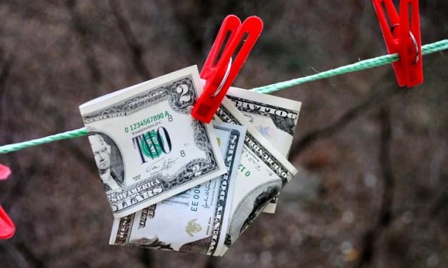 Principales casas de cambio surcoreanas aplicarán medidas autorregulatorias contra el lavado de dinero