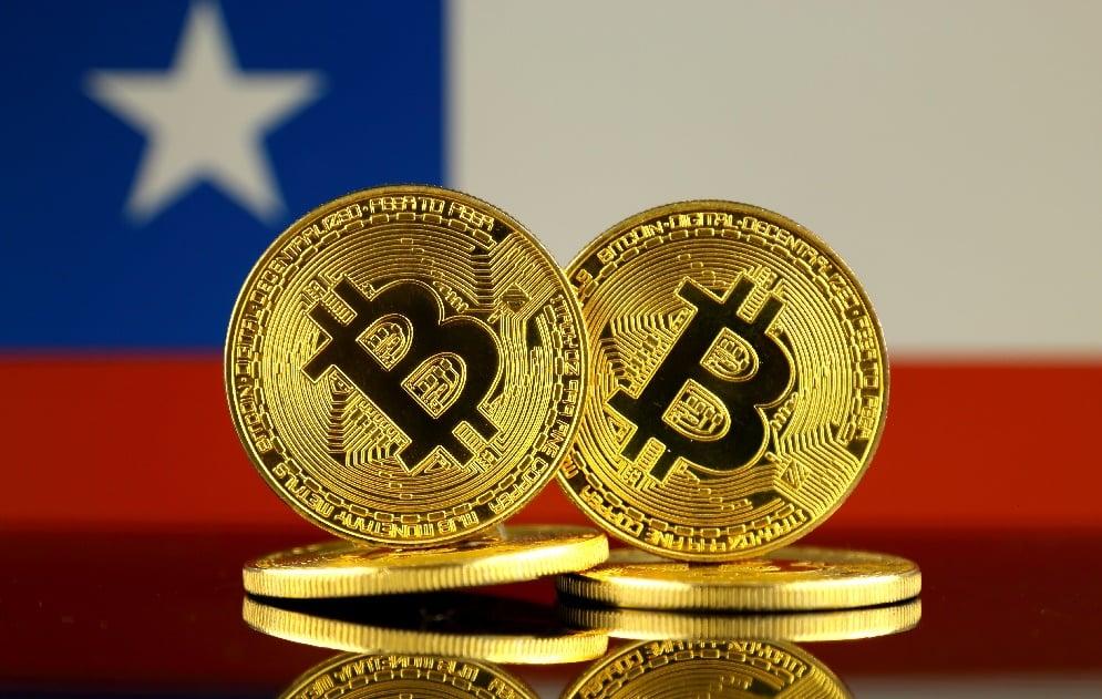 Casas de cambio chilenas esperan reanudar sus operaciones bancarias ...