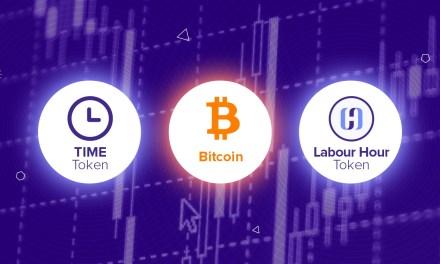 ChronoBank, la iniciativa blockchain para el mercado freelance, ofrece dos tokens ERC20 propios: TIME y LH