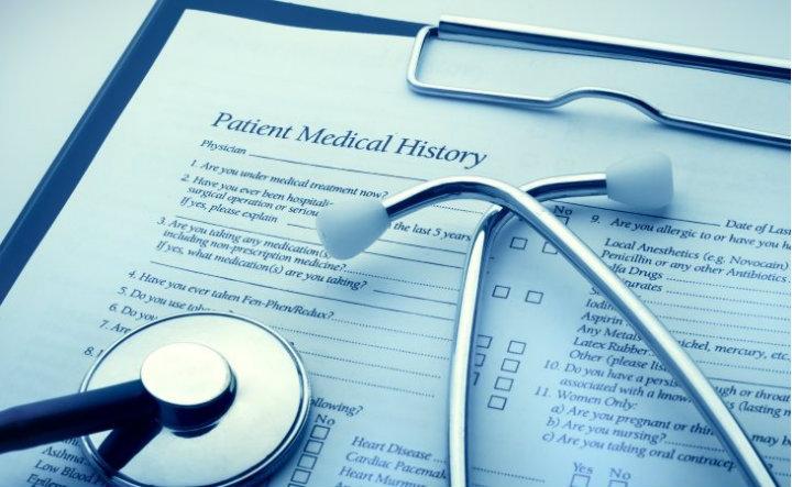 Cinco aseguradoras estadounidenses desarrollan piloto de blockchain para la información médica