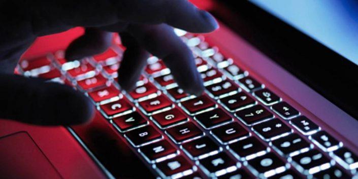 Coinhive presente en 9 de cada 10 sitios web que minan criptomonedas