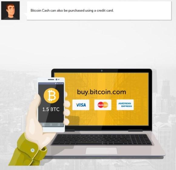 Comprar-BCH-Tarjeta-Crédito