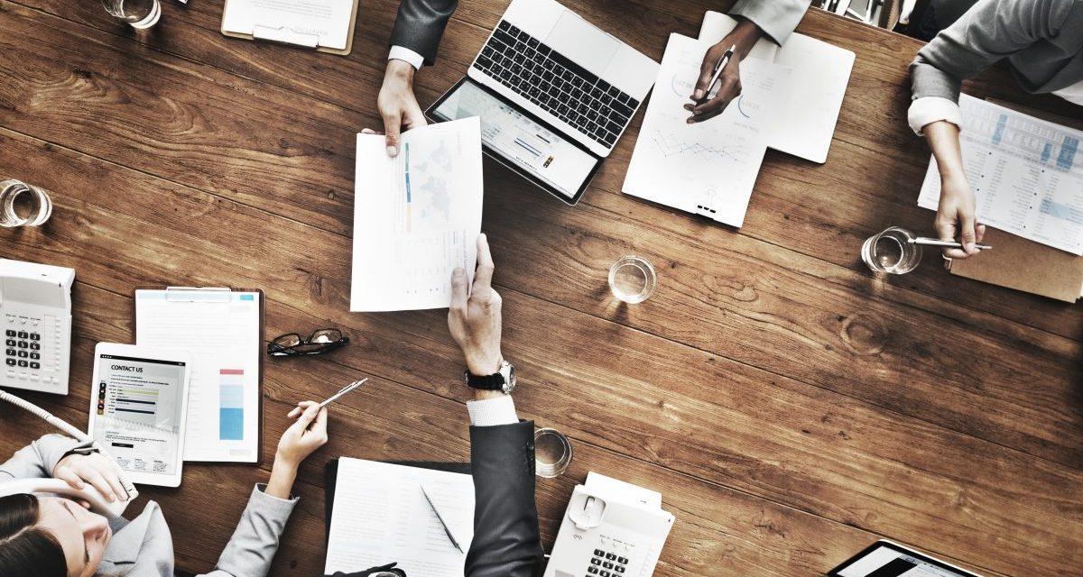 Firma consultora Deloitte realiza primera auditoría de una plataforma que gestiona fondos en criptomonedas