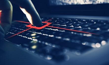 Casas de cambio suspenden operaciones de tokens ERC20 que presentan error en sus protocolos