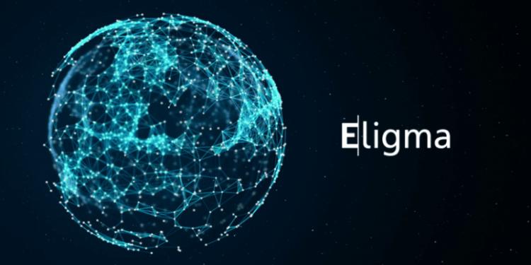 Eligma comienza a probar su sistema de pago offline en tiendas de BTC City