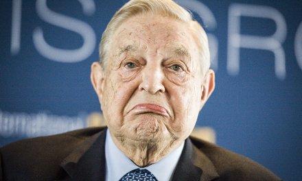 George Soros podría comenzar a comerciar con criptomonedas a pesar de considerarlas una burbuja