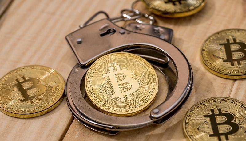 Gobierno de Québec sobre Bitcoin: ni por encima de la ley, ni un imán para ilícitos