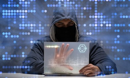 Hackers modifican ransomware XiaoBa añadiéndole CoinHive para minar criptomonedas