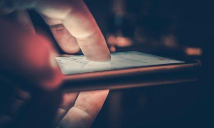 Huawei proyecta una plataforma de servicios basados en blockchain