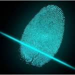 IBM se une a fundación sin fines de lucro para desarrollar una red global de identidad digital descentralizada con blockchain