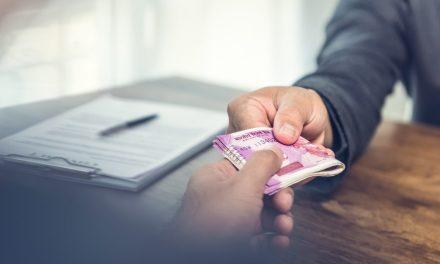 Casa de cambio de criptomonedas india Coinsecure asegura que devolverá los fondos robados