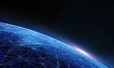 Internet está centralizada, ¿la descentralizará Bitcoin?