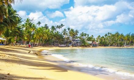 Islas caribeñas promoverán la adopción de blockchain para pagos en el sector turístico